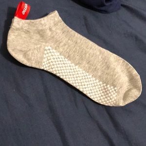 Other - Unisex sock